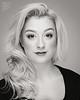 Kirsten Brown - actor/ vocalist