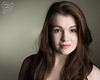 Lauren Therese - Pavilion Studio Portrait Lighting Class