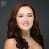 Rebecca Latto - dancer