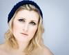 Kinga Wdowiak (Pavilion Studio portrait lighting course)