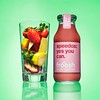 Froosh Strawberry, Banana, Guava smoothie 250 ml