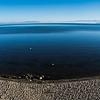 Tahoe Springs