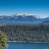 Tales of Tahoe