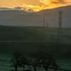 Livermore Sunrise