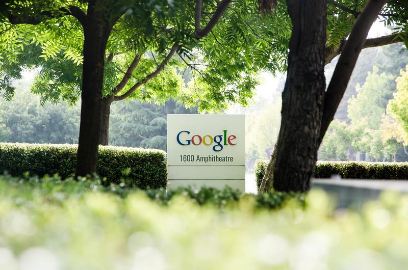 Googleyness