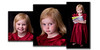 Portraits for You - Custom Images with Imagination! ---                                                              Lexington Kentucky Photographer John Lynner Peterson