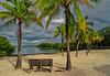 Far Beach