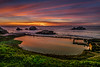 Sutro Baths at Lands End