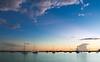 Sarasota Bay Mooring Field