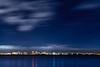 Sarasota Skyline from Afar