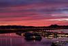 Lake Pleasant Harbor