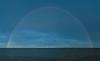 Skyway Rainbow