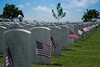 Sarasota National Cemetery