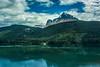 Maligned Lake