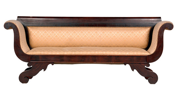 Furniture - Jewelry - Etc.