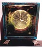 clock/aquarium 1996