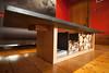 coffee table & firewood storage 2017