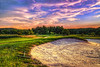 RENDITIONS GOLF COURSE MD