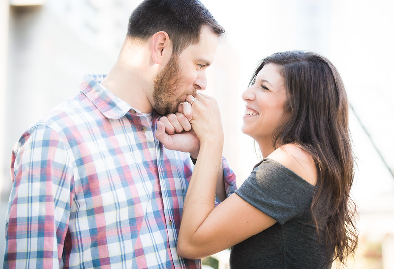 20180911 Mike - Allison Engagment-0570