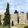 ATHENS. ACROPOLIS.