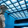 ATHENS. ACROPOLIS MUSEUM.