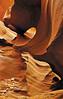 Antelope Slot Canyon, AZ