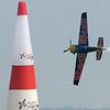 06-16-2010..Red Bull Air Race; Liberty State Park, NJ...PHOTO: KELLY BIRDSEYE