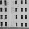 Chelsea, NYC windows...PHOTO:KELLY BIRDSEYE