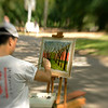 _KGB2401c Painter Foto