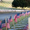Memorial Day weekend, 2013 - Remembering the fallen.