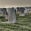 #Remember #Memorial Day #MemorialDay2015