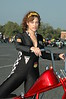 "ftdelmarva, frank scalzo, full throttle delmarva, gangster choppers, stephanie, frank xavier scalzo"", http/www.frankscalzo.com, frankscalzo.com, fscalzogmail.com, A site dedicated to fast cars, beautiful models and glamour photography, Check out our new calendar. Tshirts, hats, hoodies, Car Show Models, 1000HP Supra, Photo Studio, Glamour Photography, raretoy, raretoygirl, raretoygirls, raretoy studios, raretoystudios.com, A site dedicated to fast cars, beautiful models and glamour photography, Check out our new calendar. Tshirts, hats, hoodies, Car Show Models, 1000HP Supra, Photo Studio, Glamour Photography, raretoy, raretoygirl, raretoygirls, raretoy studios, raretoystudios.com"