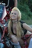 """""""ftdelmarva, frank scalzo, full throttle delmarva, gangster choppers, stephanie, frank xavier scalzo"""" ftdelmarva, frank scalzo, full throttle delmarva, gangster choppers, stephanie, frank xavier scalzo"""", http/www.frankscalzo.com, frankscalzo.com, fscalzogmail.com, A site dedicated to fast cars, beautiful models and glamour photography, Check out our new calendar. Tshirts, hats, hoodies, Car Show Models, 1000HP Supra, Photo Studio, Glamour Photography, raretoy, raretoygirl, raretoygirls, raretoy studios, raretoystudios.com, A site dedicated to fast cars, beautiful models and glamour photography, Check out our new calendar. Tshirts, hats, hoodies, Car Show Models, 1000HP Supra, Photo Studio, Glamour Photography, raretoy, raretoygirl, raretoygirls, raretoy studios, raretoystudios.com"""