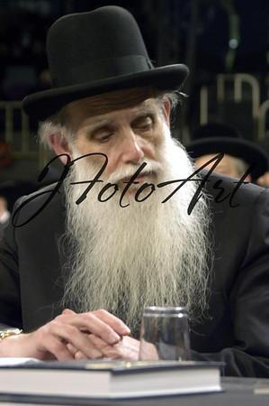 Rabbi Aron Feldman