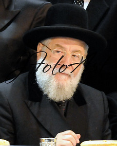 Rabbi Yisrael Lau