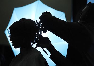 TCL hair show 01.jpg