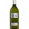 EAN 9421901345310; Georges Michel 2009 La Reserve Sauvignon Blanc