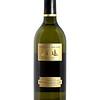 """JNG 1000; Georges Michel """"Golden Mile"""" Sauvignon Blanc 2010; EAN 9421901345211"""
