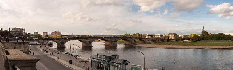 Augustbrücke