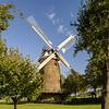 """Windmühle Eilhausen """"Königsmühle"""""""