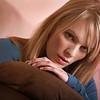 Erin_11Apr2009_05_01