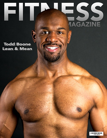 Magazine Cover TB mag1