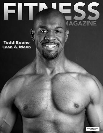 Magazine Cover TB mag2