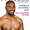 Magazine Cover TB mag3