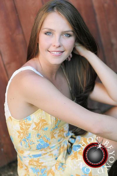 Alina Wilson