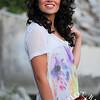 Chelsea Tadros