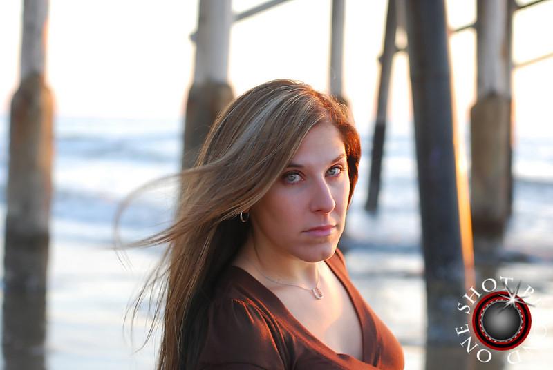 Jennifer Rinaldi