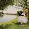 """Desiree """"She believes in Fairytales"""""""