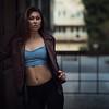 Alexandra - Natural Light