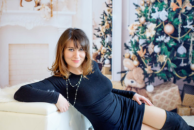 Family and Glamour Christmas Minis Holidays Photography Foster City Bay Area San Francisco Viktoriya's Photography Viktoriya Kesel